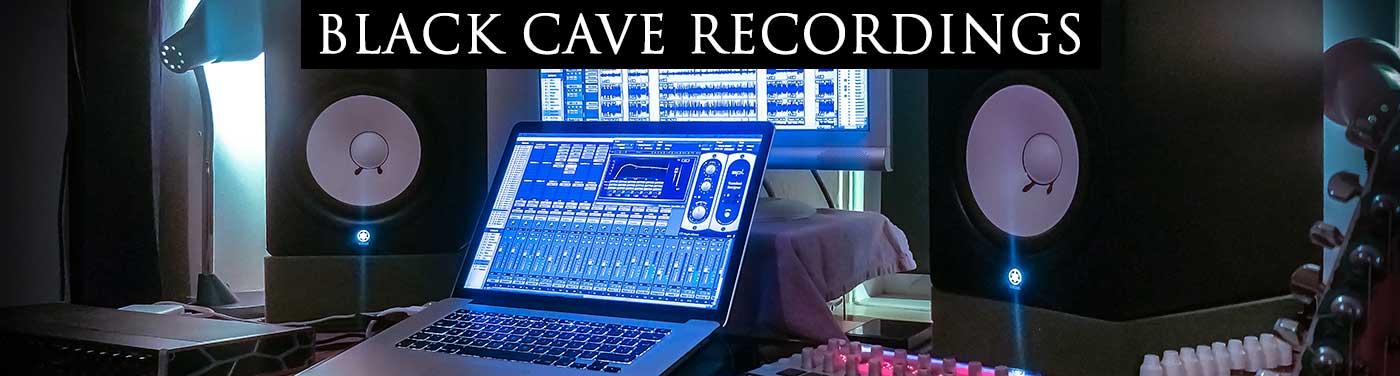 Location Recording