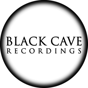 Edinburgh music production, recording, mixing and mastering for musicians and bands