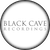 Black Cave Recordings
